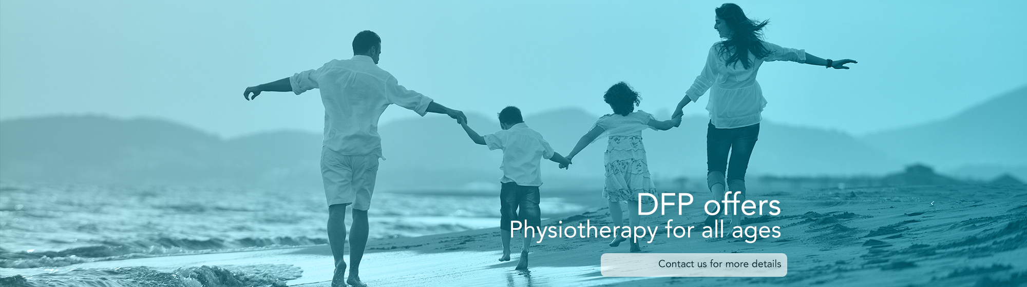 homepageslider_physio
