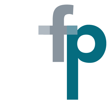 Dulwich Family Practice